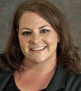 Robin Price, Agent in Aledo, TX