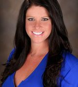 Jenn Bryant, Real Estate Pro in Virginia Beach, VA