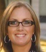 Tammy Kruser, Real Estate Pro in Quincy, IL