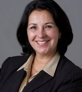 Susan Csikos, Real Estate Agent in New York, NY