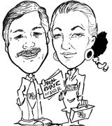 Jeff and Gail…, Real Estate Pro in Vancouver, WA