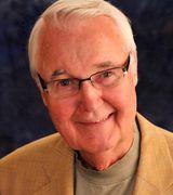 Tom Winslow, Agent in Tulsa, OK