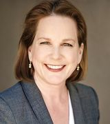 Anne Leeds, Real Estate Agent in Los Angeles, CA