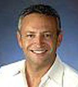 Olivier Hann…, Real Estate Pro in Boca Raton, FL