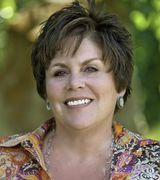 Sue Dahlgren, Real Estate Pro in Boise, ID