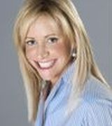 Laurie Silverman, Real Estate Agent in New York, NY