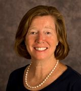 Joan McDonald, Agent in Manchester, MA