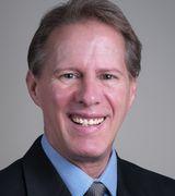 Scott Orich, Real Estate Pro in Carmel, IN