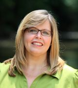 Kristen Kincade, Real Estate Agent in Raleigh, NC
