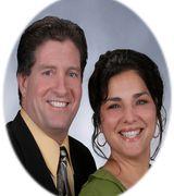 Rudy & Diane…, Real Estate Pro in Lake Ronkonkoma, NY