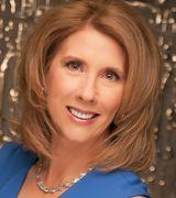Theresa Krakauer, Agent in Scottsdale, AZ