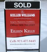 Eileen Kelly…, Real Estate Pro in Basking Ridge, NJ