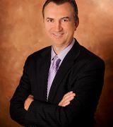 Eric Lee, Real Estate Pro in Ogden, UT