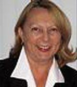 Larisa Stoly…, Real Estate Pro in Aventura, FL