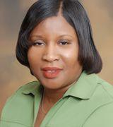 Profile picture for Barbara Washington