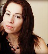 Profile picture for Zina Villano