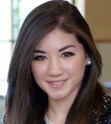 Sophia Tinsl…, Real Estate Pro in Austin, TX