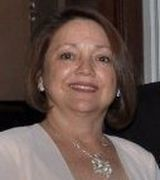 Profile picture for Norma Coppley