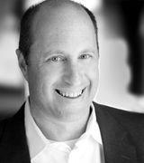 Stuart Schwartz, Real Estate Agent in Chicago, IL