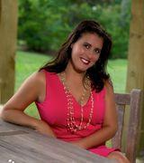 Sharon Lavender, Real Estate Agent in Fairhope, AL