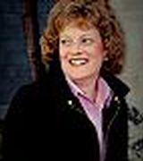 Lori Aughe, Real Estate Pro in Anchorage, AK