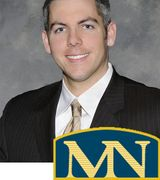 Matt Noel, C…, Real Estate Pro in Baton Rouge, LA