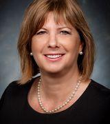 Debbie Roger…, Real Estate Pro in Escondio, CA