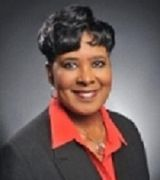 Barbara Allen, Agent in Atlanta, GA