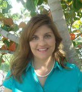 Sally Lewis, Real Estate Pro in Port Charlotte, FL