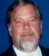 Rick Adams, Real Estate Pro in Ocean City, NJ