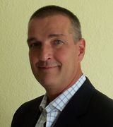 Robert Beauregard, Agent in Miami, FL