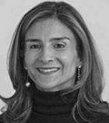 Profile picture for Lisa Lippman