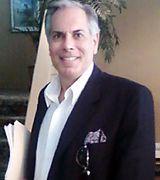 Robert Mannino, Agent in Staten Island, NY
