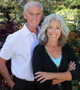 Bill Forsythe, Real Estate Pro in Colorado Springs, CO