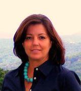 Karen  Barker, Real Estate Pro in Blowing Rock, NC