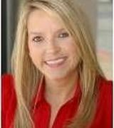 Jennifer Fletcher, Real Estate Agent in Atlanta, GA
