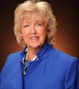 Bonnie Kyte, Real Estate Pro in Fairfax, VA
