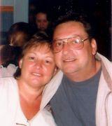 Mike & Doris Raffo, Agent in Charlotte Harbor, FL