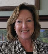 Peggy Cook, Agent in Las Vegas, NV