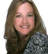 Erin Meehan, Agent in Saint Augustine, FL