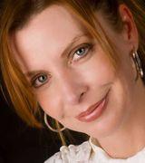 Michelle Read, Agent in Greenwood Village, CO