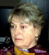 Kathy Santo, Real Estate Pro in Spring Hill, FL