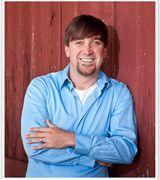 Micah Kennedy, Real Estate Pro in Murfreesboro, TN