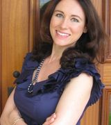 Maria-Victoria Checa, Real Estate Agent in Chevy Chase, MD