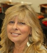 Jeannie Costanzo, Agent in Highland Mills, NY