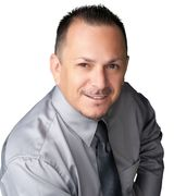 Luis Carrillo, Agent in Riverside, CA