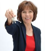 Betty Gammon, Real Estate Pro in Las Vegas, NV