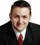 Brian Burds, Real Estate Pro in El Paso, TX