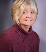Charleen Snyder, Agent in Chardon, OH
