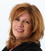 Lisa Murphy, Real Estate Agent in Blue Bell, PA